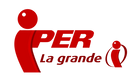 Logo_Iper_edited.png