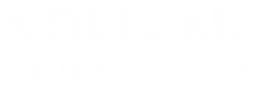 Logo Gras blanc.png