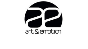 Galerie Art Emotion