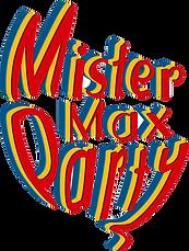 MMP_Logo_senza_scritta_edited.png