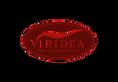 viridea_edited.png