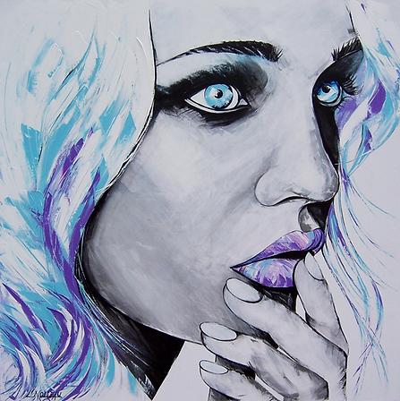 l-ange-bleu-laurence-nolleau