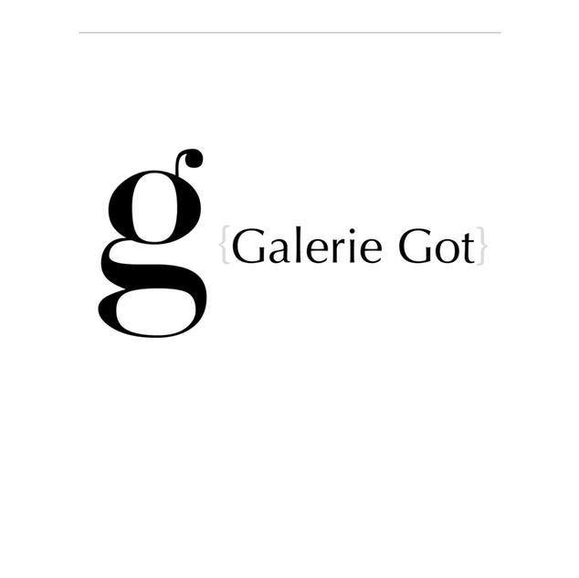 GALERIE GOT
