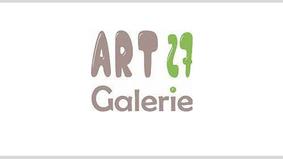 ART27 Galerie