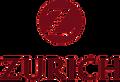kisspng-zurich-insurance-group-tui-insur