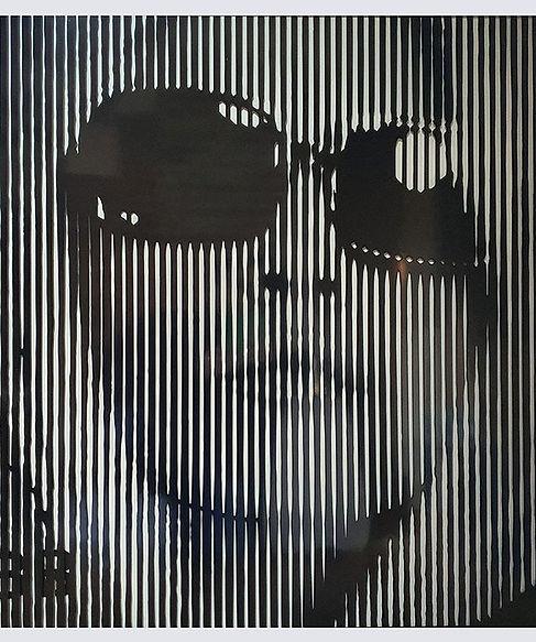 bardot sunglasses -BB.jpg