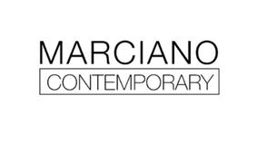 MARCIANO CONTEMPORARY - GALERIE MARCIANO
