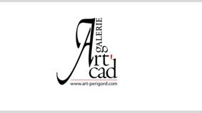 ART'cad Galerie