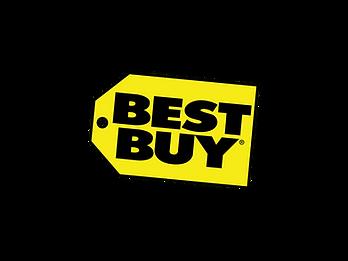 Best_Buy_Logo-1024x768.png