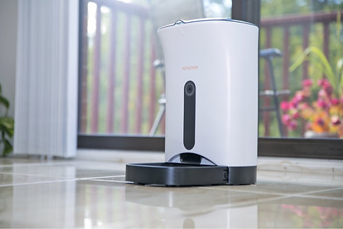 Adapter for INSTACHEW Smart Pet Feeder