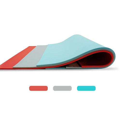 instachew silicone mat