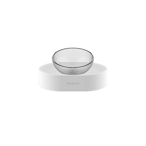petkit fresh nano bowl