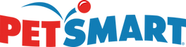 PetSmart_Logo_RGB_2018[1].png