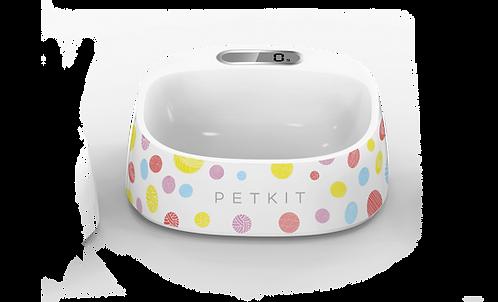 Petkit fresh anti bacterial bowl