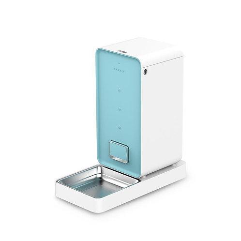 Petkit fresh element automatic feeder
