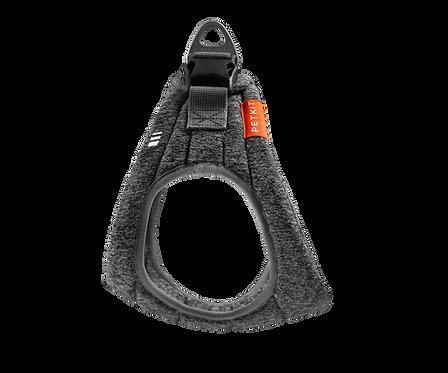 PETKIT Air Pro Dog Harness