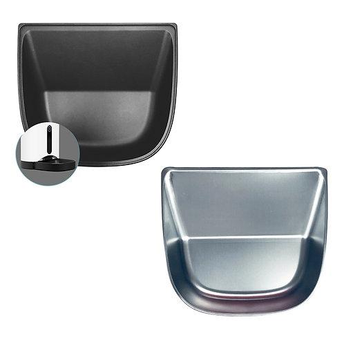 INSTACHEW Stainless Steel Bowl Add-on