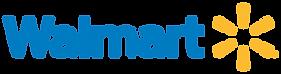 Walmart_logo_transparent_png.png