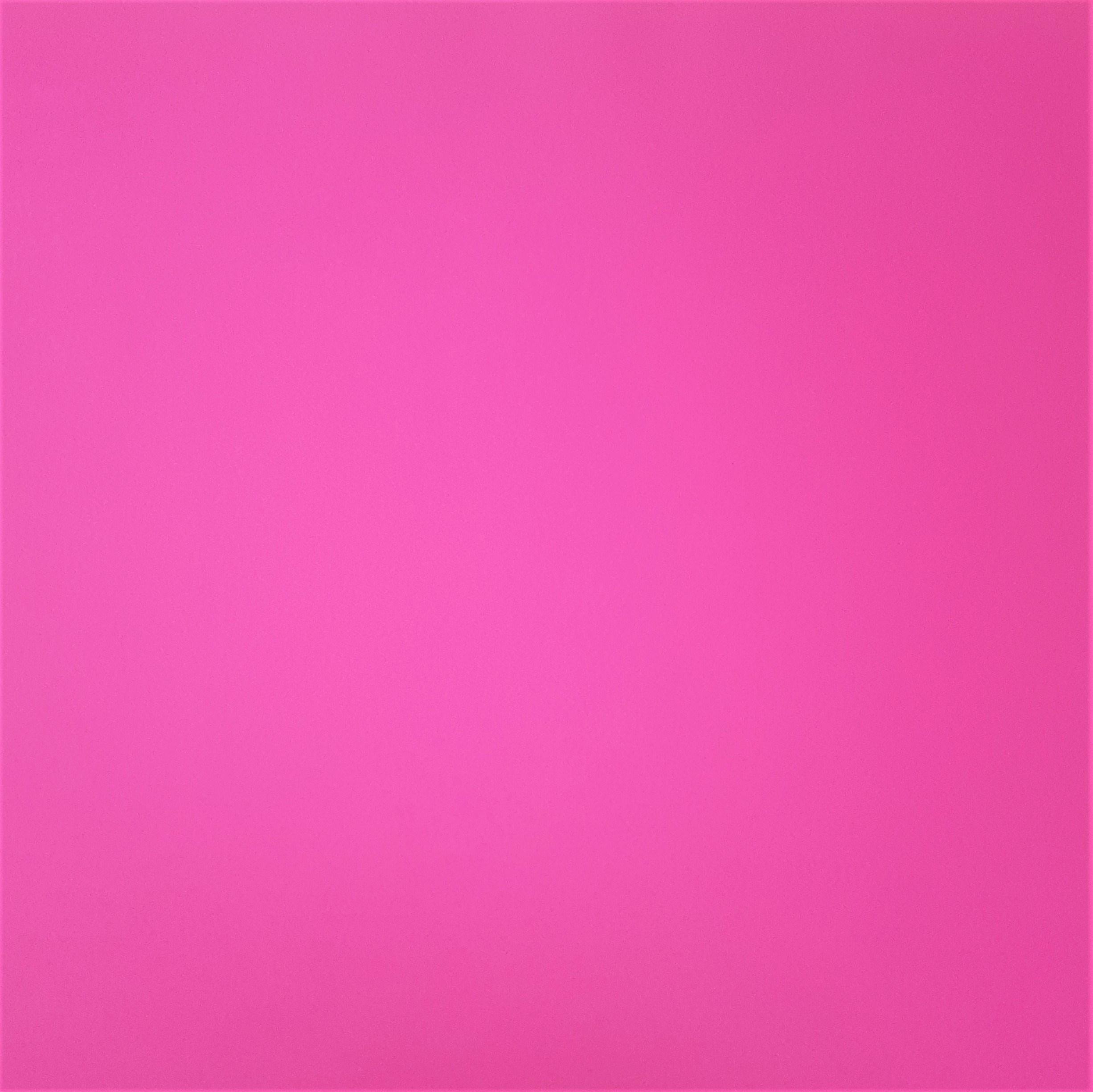 Liso Pink
