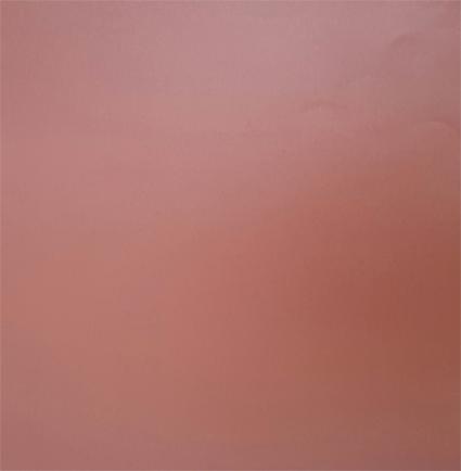 lisa rosa quartz