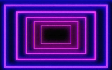 Screen Shot 2020-05-14 at 10.56.38 PM.pn