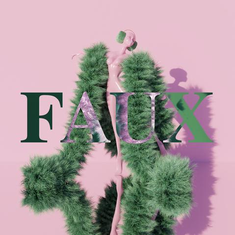 FAUX 2