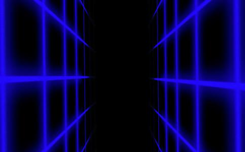 Screen Shot 2020-05-14 at 10.57.04 PM.pn