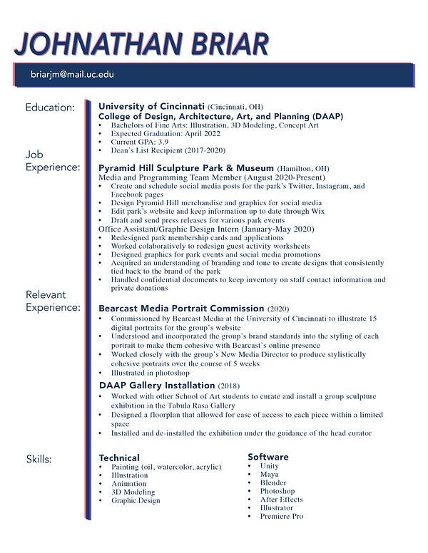 JohnathanBriar_Resume-01.png