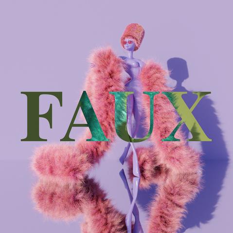 FAUX 4