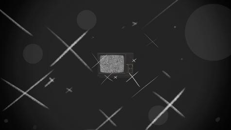 Screen Shot 2021-04-23 at 5.01.10 PM.png