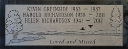 Black - Greenside-Richardson 18-2133 - 3