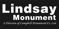 Lindsay Monument - Logo - April 1 2019.j