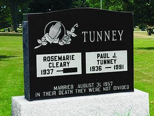 Tunney.jpg