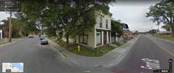 1909 - 1930: Trenton - 2012