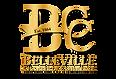 Chamber - 2017 logo.png