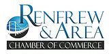 Renfrew & Area Chamber of Commerce