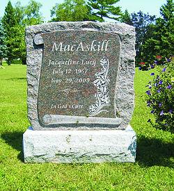 McAskill shapes cropped.jpg