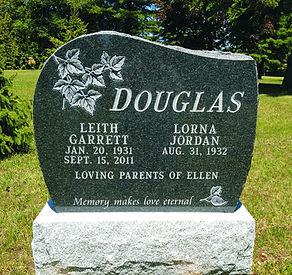 Douglas Leith 12-0201.jpg