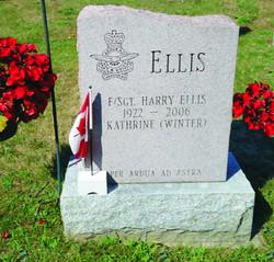 Ellis