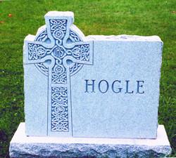 Hogle
