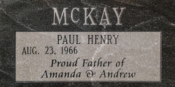 Gem Mist - McKay Paul 17-3037 - 24x12