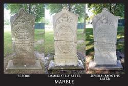Power Washing - Marble - 005.jpg