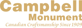 Gold Logo - Transparent.png