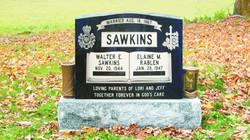 Sawkins