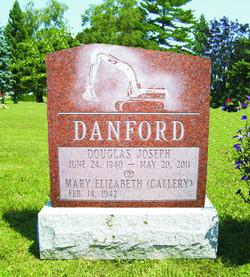 Danford.jpg