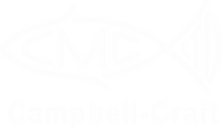 Campbell-Craft Logo - Transparent.png