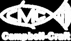 Campbell-Craft Logo - Transparent.png