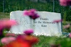 2015 - Glenwood Cemetery