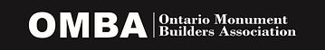 OMBA-Logo-1.jpg