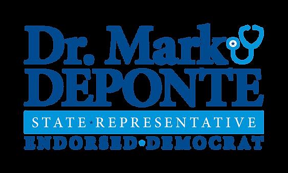 Deponte-Endorsed-Logo (1).png